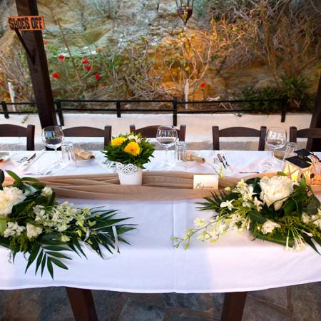 WEDDING-TABLE2